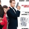 確定了!電影SPY將續拍第二集!