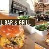 [哇靠!美食企劃] 濃濃人情味的可愛小館商務餐廳  Bunker Hill Bar & Grill