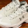 本年最潮父亲节礼物?!  The Steph Curry 2s 篮球鞋面世!