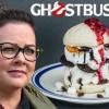 """什麼""""鬼""""漢堡?! 連鎖速食店推出新菜單向""""Ghostbusters 魔鬼剋星""""致敬!"""