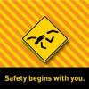 洛杉磯METRO推出全新交通安全影片!肢解斷頭重口味動畫就是要嚇怕你