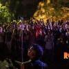 L.A Zoo Roaring Nights 洛杉矶动物园夏季音乐夜 (7/19-9/27)