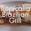 [哇靠!美食企劃] 巴西道地必嚐料理- Tropicalia Brazilian Grill