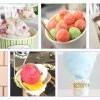 洛杉磯必吃 IG 打卡美味冰淇淋店大盤點 ♥