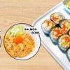 夏威夷风味 x 日式简餐,高品质的Poke Bowl就在Poki Maki ;新店开张优惠不断!
