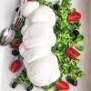 全球意大利餐厅连锁集团Obica Mozzarella Bar要在Sunset上开设第三家分店了!(8/26)