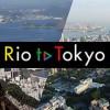 里約奧運閉幕式,日首相變身超級瑪利歐強勢推廣2020東京奧運!
