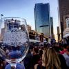 2019 L.A. Food & Wine Festival 洛杉矶美酒佳肴节 (8/22-25)