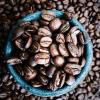 Instagrammer 最愛的咖啡店,DTLA新起之秀咖啡店 GiorgiPorgi 報到~