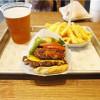 Shake Shack慶祝100家分店開幕,全球多家分店免費提供100個漢堡!
