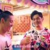 杰倫小公舉最新MV《土耳其冰淇淋》約林書豪同台炫技!