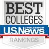 [Dr. Kao 專欄] 2016 US News 大學排行榜沒有告訴你的10個重點
