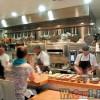 美食帝王級享受!下個月將有明星級主廚舉行聯合大餐!! 有錢可能還吃不到…