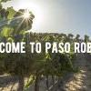 週末旅行暢遊酒鄉 Paso Robles必踩景點+體驗葡萄酒節! (5/16-19)
