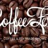 最佳咖啡相關創業機會盡在Coffee Fest (8/25-27)