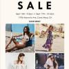 本周南加sale deal大汇总!(9/16-9/17)
