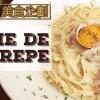 [哇靠!美食企劃]洛杉磯手作料理推薦-Creme de la Crepe
