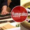 [哇靠!美食企划]洛杉矶手作料理推荐-传统工匠精神的日本餐厅Hamasaku