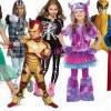 2016年萬聖節穿什麼? 10大最受小朋友歡迎的服裝就是它們!