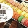 [哇靠!美食企划]洛杉矶手作料理推荐-Pitchoun Bakery & Café