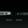 [哇靠想知道] 新發表MacBook Pro是否滿足了你的期待?