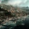 你還在相信這些地震迷思嗎?來看看地震專家澄清事實!