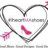 家里总是差一双鞋的你快看过来,MA女鞋万圣节促销低至10刀!!!