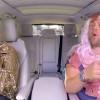 Carpool Karaoke 重磅回歸! Lady Gaga 竟讓 James Corden 招架不住?!