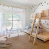 這幾款值得收藏的小孩房設計 看完簡直想讓人多生幾個!