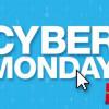 還怕錯過好的deal嗎?CYBER MONDAY折扣大集錦來襲! (不斷更新中…)