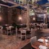 哇靠不藏私,大推本月必吃五大近期開幕的高人氣餐廳!!!