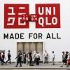 日牌Uniqlo摆脱FastFashion,新一代牛仔裤,最快明年上市!