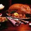 WaCow大總匯之感恩節大餐哪裏吃?懶人包在此,吃貨們快來領取!