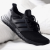 "Adidas Ultra Boost – ""Triple Black""即將問市,鞋迷們摩拳擦掌準備好了嗎!"