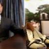 [哇靠!人物專訪] 走入奢華女鞋品牌Jimmy Choo創辦人- 周仰傑的內心世界