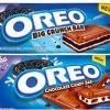 奧利奧玩出新花樣!Oreo+Chocolate Bar,Yaaas Plz~