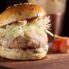 不僅僅只是漢堡的漢堡 – 票選五大美國冠有米其林光環的漢堡!