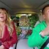 年度最歡樂Carpool Karaoke! Mariah Carey、Adele、Lady Gaga巨星雲集慶耶誕~