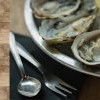 人氣海鮮餐廳 EMC Seafood & Raw Bar 即將在Santa Anita Mall隆重開幕!
