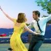 City of Stars — 賺盡掌聲的La La Land 到底好看在哪裡?