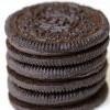 Oreo推出Target限定版 – [紅中]巧克力草莓口味!