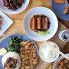 洛杉磯本月嚴選 – 六大新開幕餐廳