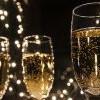 跨年夜好去處,十間陪你告別2016的酒吧及餐廳!