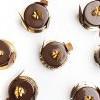 美國巧克力蛋糕節就在本週五!