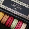 法國知名甜品Ladurée火速展店,第二間分店上週六已開幕!