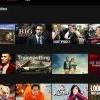 Netflix 隐藏版列表超展开! 总是想不到要看什么的小伙伴有救啦!