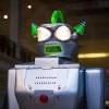 報稅機器人將上市!會計師工作不保