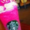 星巴克的「色彩特飲」又升級,可真是苦了咖啡師。