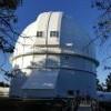 【小編帶路】Mt Wilson Observatory 威爾遜山天文台一日遊