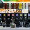 Taco Bell Cantina這個夏天即將進駐OC